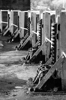 abbey bridge 